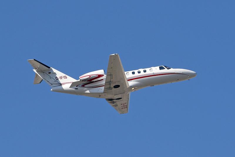 "D-IFIS Cessna 525A Citation Jet 2+ c/n <a href=""https://www.ctaeropics.com/search#q=c/n%20525A-0340"">525A-0340 </a> Malaga/LEMG/AGP 27-06-21"