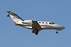 "OE-FZD Cessna 510 Citation Mustang c/n <a href=""https://www.ctaeropics.com/search#q=c/n%20510-0216"">510-0216 </a> Malaga/LEMG/AGP 27-06-21"
