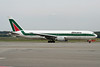 I-DEIF Boeing 767-33AER c/n 27908 Milan-Malpensa/LIMC/MXP 24-09-06