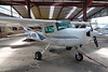 "OO-SER Cessna 152 c/n <a href=""https://www.ctaeropics.com/search#q=c/n%20152-79819"">152-79819 </a> Namur/EBNM 11-06-21"