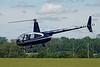 "OO-ANT Robinson R44 Raven II c/n <a href=""https://www.ctaeropics.com/search#q=c/n%2010305"">10305 </a> Namur/EBNM 11-06-21"