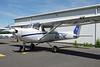 "OO-TMC Cessna 152 c/n <a href=""https://www.ctaeropics.com/search#q=c/n%20152-82624"">152-82624 </a> Namur/EBNM 11-06-21"