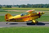 "G-CCTF Aerotek S-2A Special c/n <a href=""https://www.ctaeropics.com/search#q=c/n%202146"">2146 </a> Namur/EBNM 11-06-21"