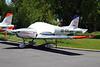 "HB-KGG Sonaca S.201 c/n <a href=""https://www.ctaeropics.com/search#q=c/n%20037"">037 </a> Namur/EBNM 11-06-21"