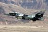 "86-0283 (83 red/WA) General Dynamics F-16C Fighting Falcon ""United States Air Force"" c/n 5C-389 Nellis/KLSV/LSV 12-11-16"