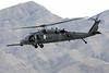"91-26352 Sikorsky MH-60G Pave Hawk ""United States Air Force"" c/n 701653 Nellis/KLSV/LSV 12-11-16"