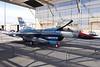 "85-1418 (WA) General Dynamics F-16C Fighting Falcon ""United States Air Force"" c/n 5C-198 Nellis/KLSV/LSV 12-11-16"