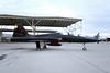"64-13301 (BB) Northrop T-38A Talon ""United States Air Force"" c/n N.5730 Nellis/KLSV/LSV 12-11-16"