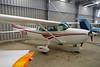 ZK-ELU Cessna 172N c/n 172-71322 Auckland-North Shore/NZNE 06-02-15