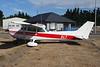 ZK-SLT Cessna 172N c/n 172-67656 Christchurch/NZCH/CHC 02-02-15