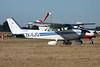 ZK-EJQ Cessna 172N c/n 172-68793 Christchurch/NZCH/CHC 02-02-15