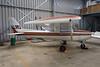 ZK-LRD Cessna 150M c/n 150-76001 Auckland-North Shore/NZNE 06-02-15