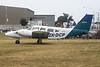 ZK-DCP Piper PA-34-200T Seneca II c/n 34-8070355 Tauranga/NZTG/TRG 04-02-15