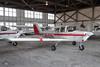 ZK-ESG Piper PA-38-112 Tomahawk c/n 38-79A0379 Wellington/NZWN/WLG 02-02-15
