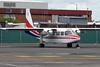 "ZK-EVO Britten-Norman BN-2A-26 Islander ""Fly My Sky"" c/n 0785 Auckland/NZAA/AKL 31-01-15"