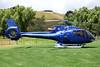 ZK-IPV Eurocopter EC.130B4 c/n 4556 Coromandel 29-01-15
