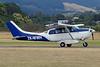 ZK-WWH Cessna U.206G Stationair 6 c/n U206-03550 Tauranga/NZTG/TRG 27-01-15