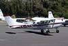 ZK-ETN Cessna U.206G Stationair 6 c/n U206-05866 Milford Sound/NZMF/MFN 10-02-15