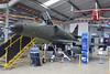 NZ6201 (01) Douglas A-4K Skyhawk c/n 14084 Tauranga/NZTG/TRG 27-01-15