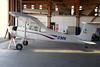 ZK-OMK Cessna 172 c/n 29110 Blenheim-Omaka/NZOM 07-02-15