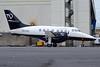 "ZK-ECI BAe Jetstream 32 01EP ""Inflite"" c/n 946 Auckland/NZAA/AKL 31-01-15"