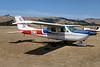 ZK-DMI Cessna 177 Cardinal c/n 177-01850 Blenheim-Omaka/NZOM 07-02-15
