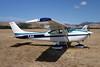 ZK-CAH Cessna 182R c/n 182-68419 Blenheim-Omaka/NZOM 07-02-15