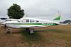 ZK-EKR Piper PA-28R-200 Cheokee Arrow II c/n 28R-7635036 Ardmore/NZAR/AMZ 01-02-15