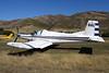 ZK-OAL Pacific Aerospace Cresco 08-600 c/n 039 Geordie Hill Farm 10-02-15