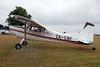 ZK-CBF Cessna A.185F Skywagon 185 c/n 185-03210 Ardmore/NZAR/AMZ 01-02-15