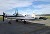 ZK-LTU Pacific Aerospace Cresco 08-600 c/n 014 Napier/NZNR/NPE 04-02-15