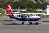 ZK-ZQN Gippsland GA-8 Airvan c/n GA8-13-196 Milford Sound/NZMF/MFN 10-02-15