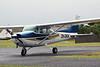 ZK-DKK Cessna 172M c/n 172-61742 Great Barrier Island/NZGB/GBZ 06-02-15