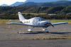 ZK-CZR Czech Aircraft Works SportCruiser c/n 06SC020 Hokitika/NZHK/HKK 04-04-12