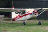ZK-EYH Cessna 180K Skywagon c/n 180-53011 Makarora/NZMW 05-04-12
