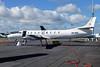 """ZK-POF Swearingen SA.227AC Metro 23 """"Airwork NZ"""" c/n CC-844B Auckland/NZAA/AKL 13-04-12"""