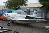 ZK-COW Victa Airtourer 115 c/n 166 Wanaka/NZWF/WKA 24-03-12