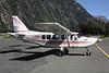 ZK-LOR Gippsland GA-8 Airvan c/n GA8-03-034 Milford Sound/NZMW/MFN 20-03-12