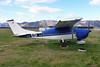 ZK-EDI Cessna U.206D Super Skywagon c/n U206-1325 Wanaka/NZWF/WKA 23-03-12