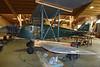 ZK-AQB de Havilland DH-83C Fox Moth c/n FM.49 Mandeville/NZVL 22-03-12
