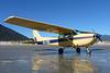 ZK-TRS Cessna 172N c/n 172-68450 Big Bay 20-03-12