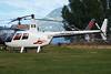ZK-HXB Robinson R44 Raven II c/n 12669 Queenstown/NZQN/ZQN 19-03-12