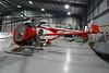 ZK-HEI Hughes 269C c/n 0141 Ashburton/NZAS 11-04-12