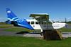 ZK-KBZ Gippsland GA-8 Airvan c/n GA8-02-024 Kaikoura/NZKI 25-03-12
