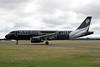 "ZK-OJR Airbus A320-232 c/n 4884 Christchurch/NZCH/CHC 12-04-12 ""All Blacks"""