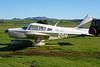 ZK-DGN Piper PA-28-140 Cherokee c/n 28-7325003 Gore/NZGC/GOR 21-03-12