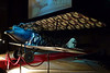 ZK-JPI Pfalz D.III Replica c/n PT.16 Blenheim-Omaka/NZOM 25-03-12