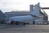 """ZK-FXT Boeing 737-3B7 """"Airwork NZ"""" c/n 23862 Auckland/NZAA/AKL 18-03-12"""