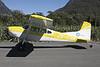 ZK-ENW Cessna A.185F Skywagon c/n 18-03133 Milford Sound/NZMF/MFN 20-03-12