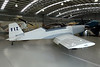 ZK-FIZ Harmon Rocket F-1 c/n 173 Mandeville/NZVL 22-03-12